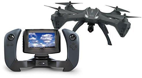 Amewi Tercel FPV Quadrocopter