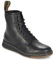 Replay Clutch Boot dark brown ab 108,12 € im Preisvergleich