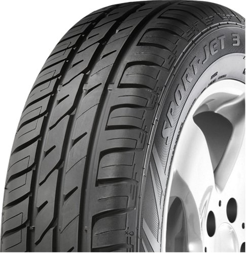 Mabor Sport-Jet 3 205/45 R16 83Y