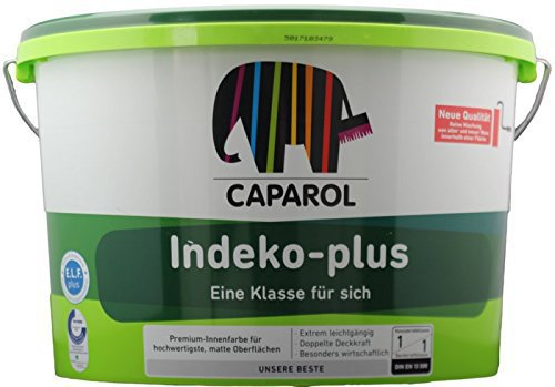 Caparol Indeko-Plus