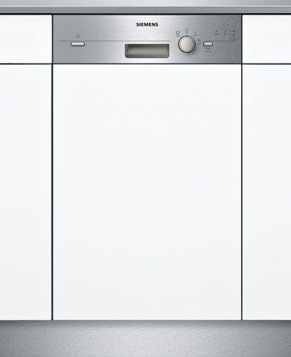 Siemens SR514S00CE
