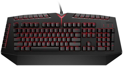 Lenovo Y Gaming (DE)