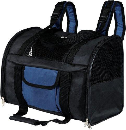 Trixie Hunderucksack (44 x 30 x 21)