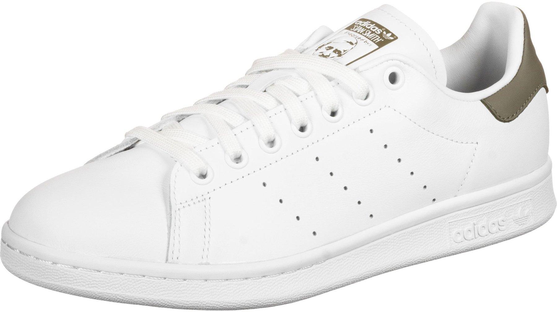 Adidas Stan Smith ab 32,99 € günstig im Preisvergleich kaufen