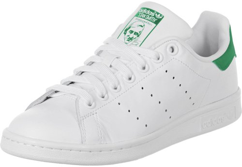 new product f2235 08f7a Adidas Stan Smith