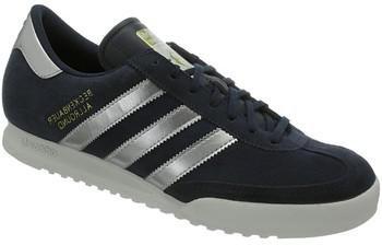 Adidas (Beckenbauer Allround )Turnschuhe