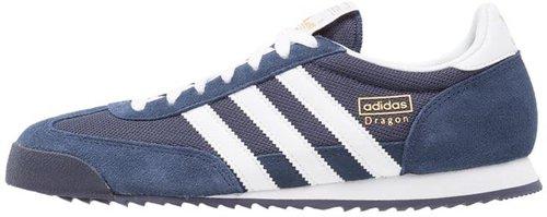 Adidas Dragon 44 eBay Kleinanzeigen
