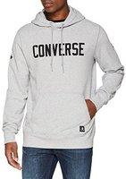 Converse Hoodie Herren kaufen | Günstig im Preisvergleich