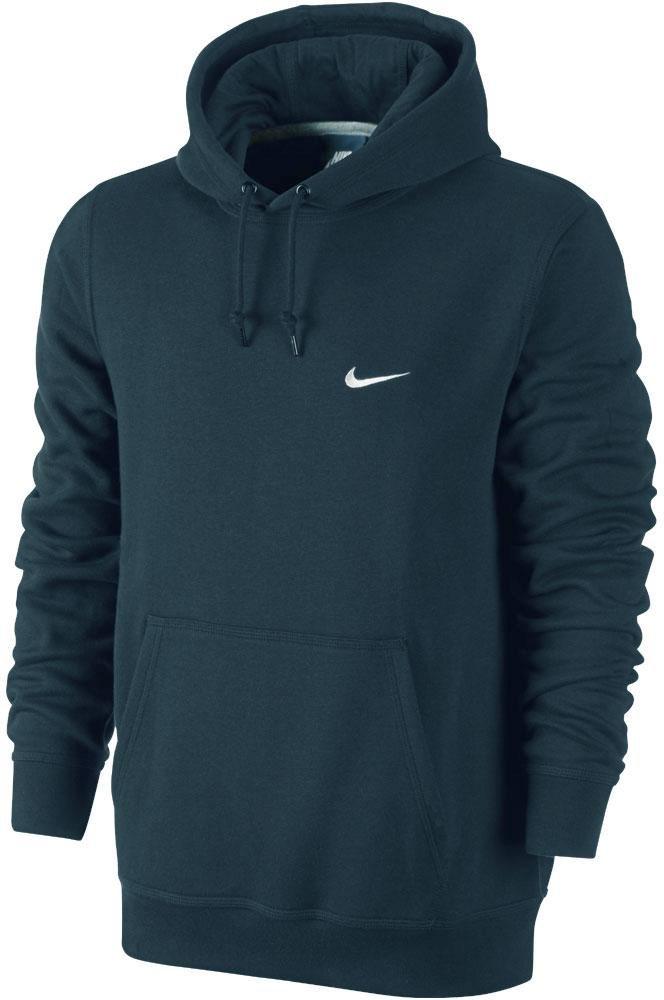 buy popular 27d20 c41e7 Nike Hoody Herren