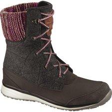 Woodsen TS CSWP W, Winter Stiefel Damen Mountain24