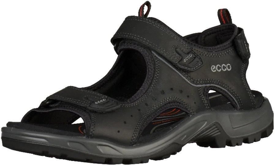 ECCO Men's Offroad' Sandals