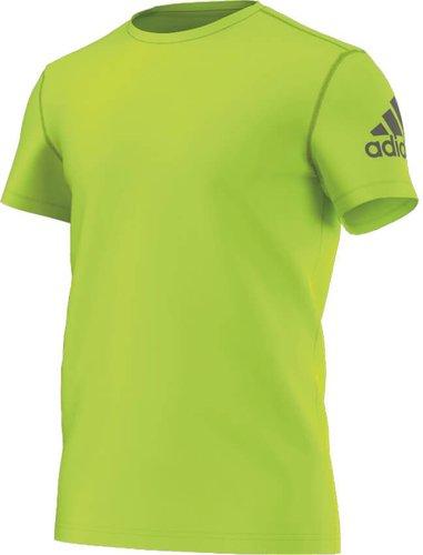 Adidas Prime DryDye T-Shirt Men