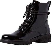 Tamaris 1 25975 33 Damen Schuhe Stiefeletten Ankle Boots