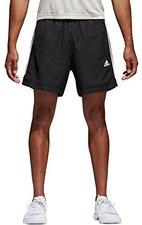 Adidas Sport Essentials 3 Streifen Chelsea Shorts