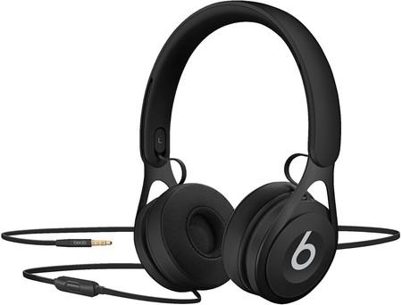 Beats By Dr. Dre Beats EP ab 39,99 € im Preisvergleich kaufen