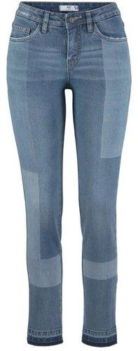 798027ebce7d50 AJC Jeans Damen kaufen | Günstig im Preisvergleich bei PREIS.DE