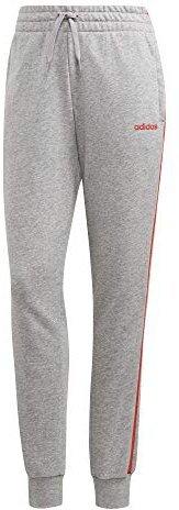 Adidas Essentials 3 Streifen Hose Frauen Athletics