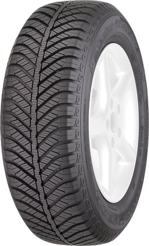 Goodyear 195/65 R15 91V Vector 4 Seasons