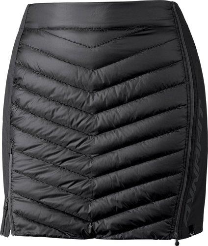 Dynafit TLT  Primaloft®  Skirt asphalt