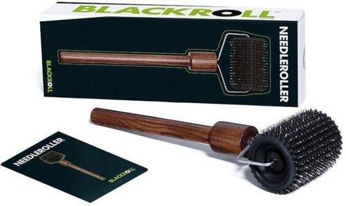 Blackroll Needleroller