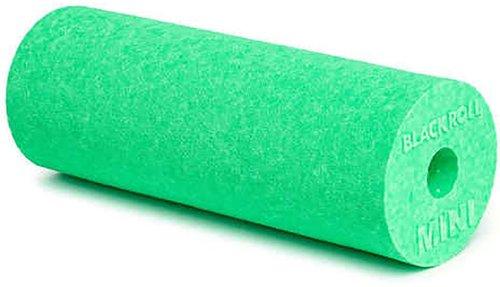 Blackroll Mini grün