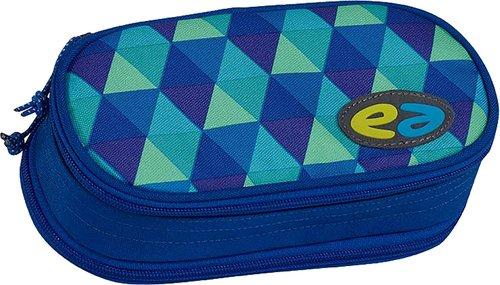 YZEA Etui-Box
