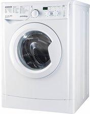 Single-Waschmaschine (1-2 Personen-Haushalt) günstig | PREIS.DE