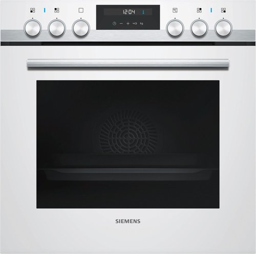 Siemens Eq521ka00 Ab 51652 Günstig Im Preisvergleich Kaufen