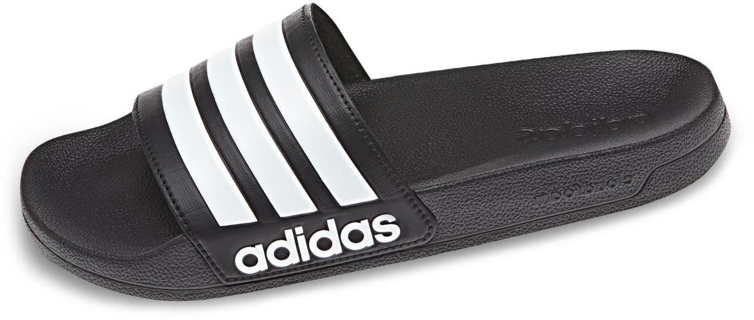 adidas Neo Cloudfoam adilette Slipper Schuh AQ1703 | kaufen