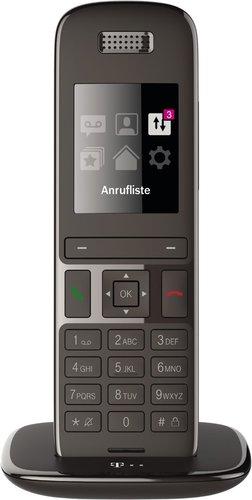 Telekom Speedphone 51 ohne Basis - ebeholz