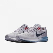 best sneakers special sales best prices Nike Air Zoom Structure 21 ab 78,99 € im Preisvergleich kaufen