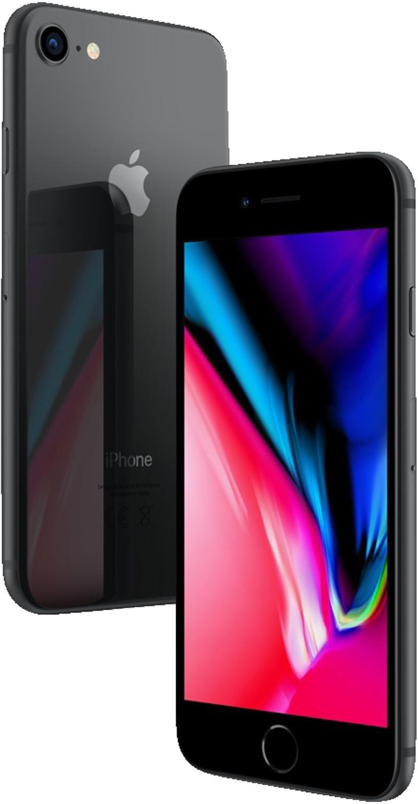 Iphone 8 Neu Kaufen Ohne Vertrag