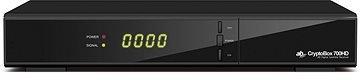 ab-com Cryptobox 700HD