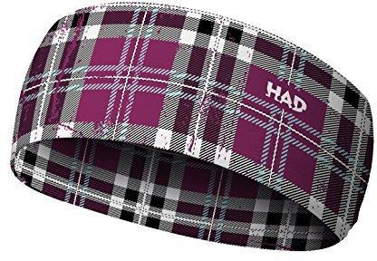 H.A.D. Coolmax Hadband chica