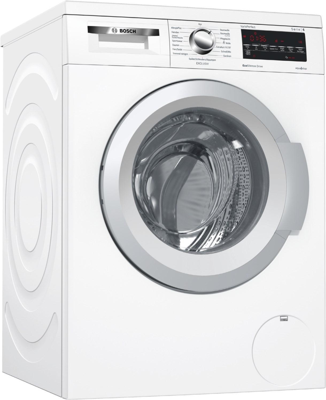 Bosch WUQ28490 Ab 49728 EUR Gunstig Im Preisvergleich Kaufen