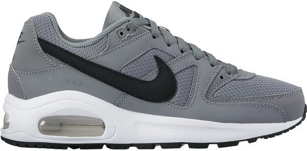 Neu Shop Kinder Nike Air Max Tavas GS Sneaker grau blau