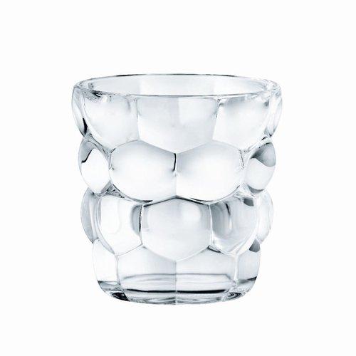 Nachtmann Bubbles Wasserbecher 240 ml 4tlg
