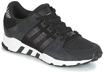Adidas EQT Support RF core blackcarbonfootwear white