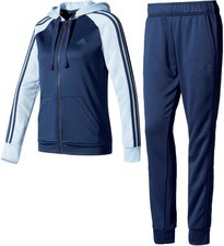 Adidas Re-Focus Trainingsanzug Damen