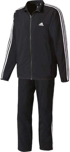 Adidas Light Trainingsanzug