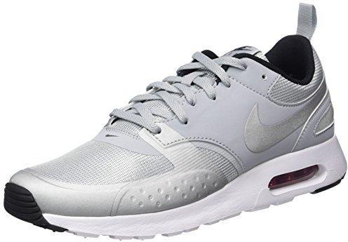 Nike Air Max Vision Premium
