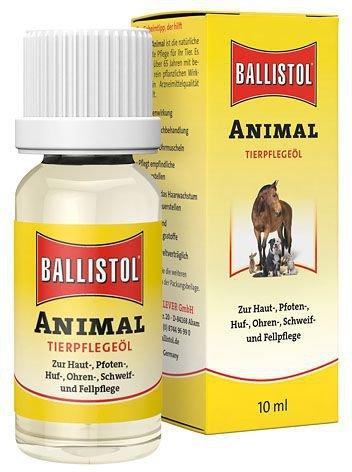 Ballistol Animal Liquidum