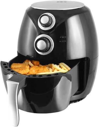 Emerio Smart Fryer AF-112828