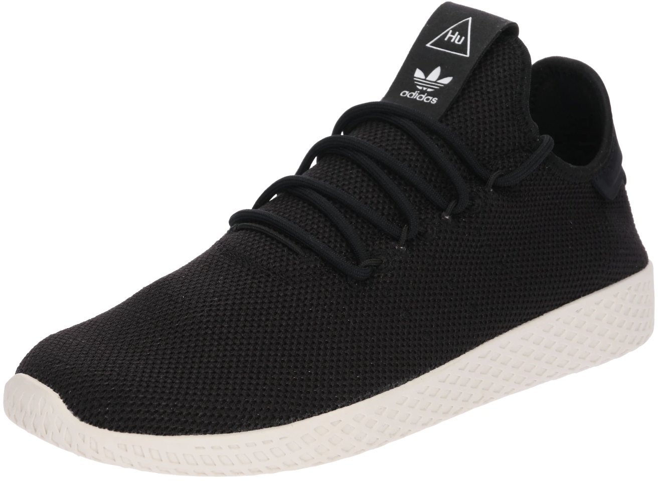 Pharrell Adidas Hu Williams Tennis Adidas 8nOP0kw