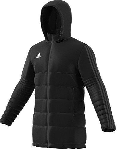 Adidas Tiro 17 Winterjacke