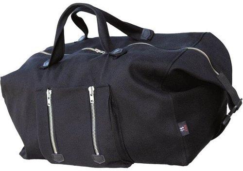 FHB Workwear Hermann black (700700)