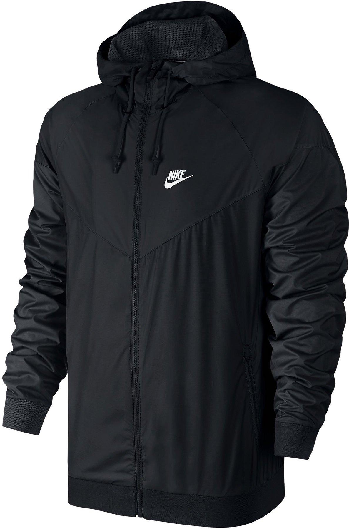 Nike Windrunner (727324) ab 63,96 € im Preisvergleich kaufen