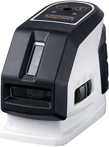 Laserliner MasterCross-Laser 2P (31.360A)