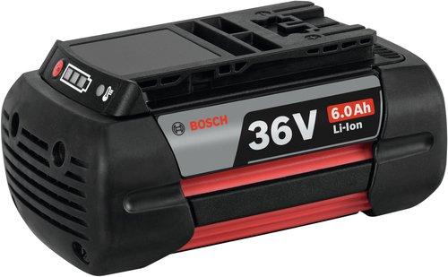 Bosch GBA 36V 6,0 Ah (1600A00L1M)