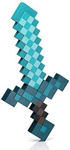 38 Minecraft Schwert Bilder - Besten Bilder von ausmalbilder